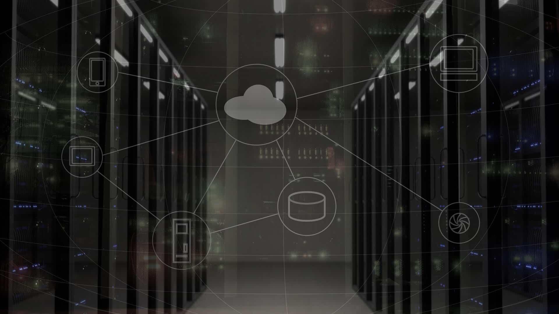 FTP Server einrichten