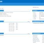 Fritz Box FTP Server einrichten 2