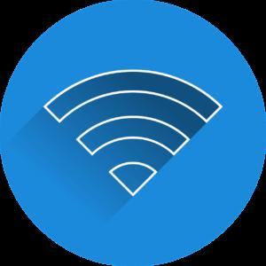 Sat IP Server