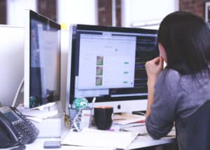 Was ist Softwareverteilung?