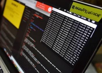Digital-Hacks.de