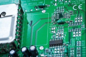 Was ist eine USB Soundkarte?