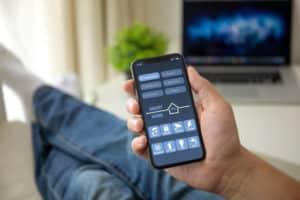 smart-home-steuerung-wlan-steckdose