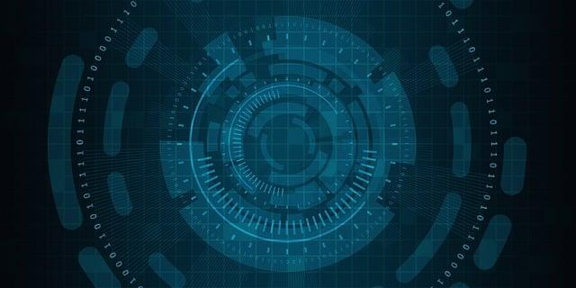 darknet suchmaschinen